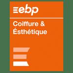 ebp-coiffure-esthetique