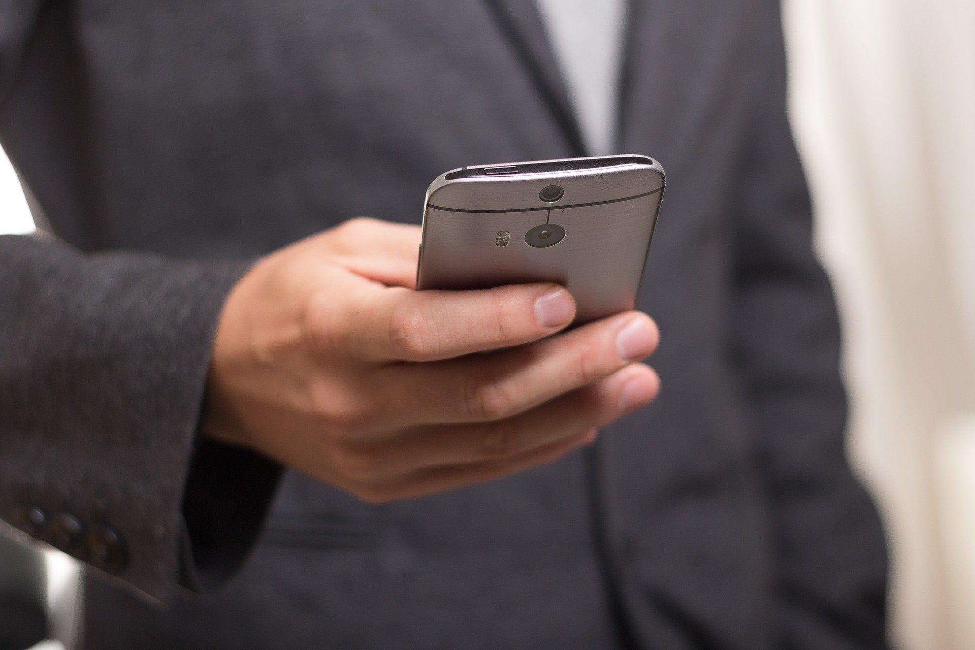 mobilite-telephonie