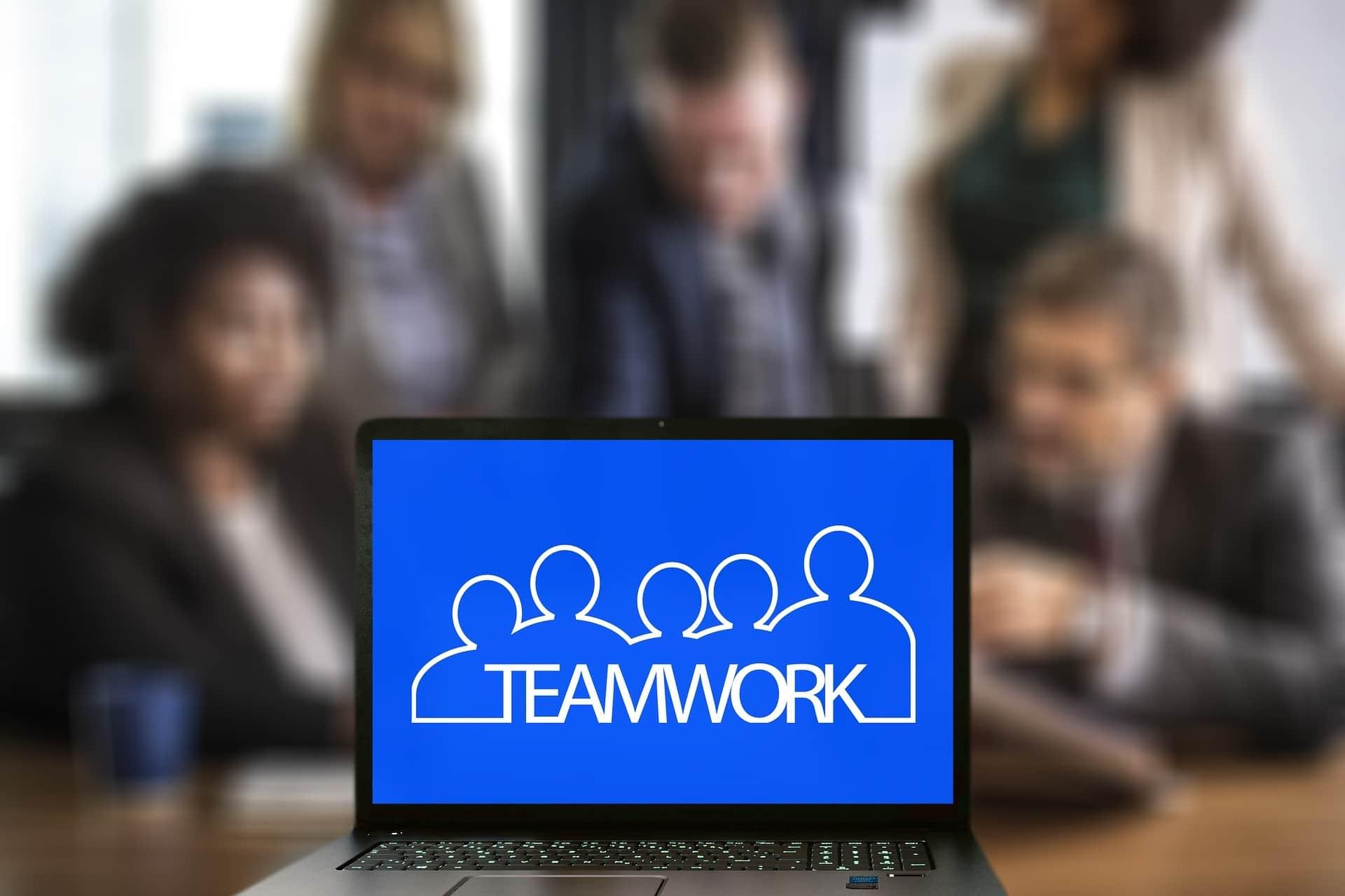 cloud-travail-collaboratif
