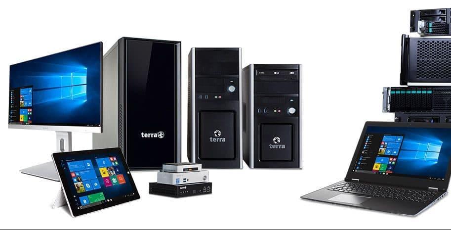informatique-matériel
