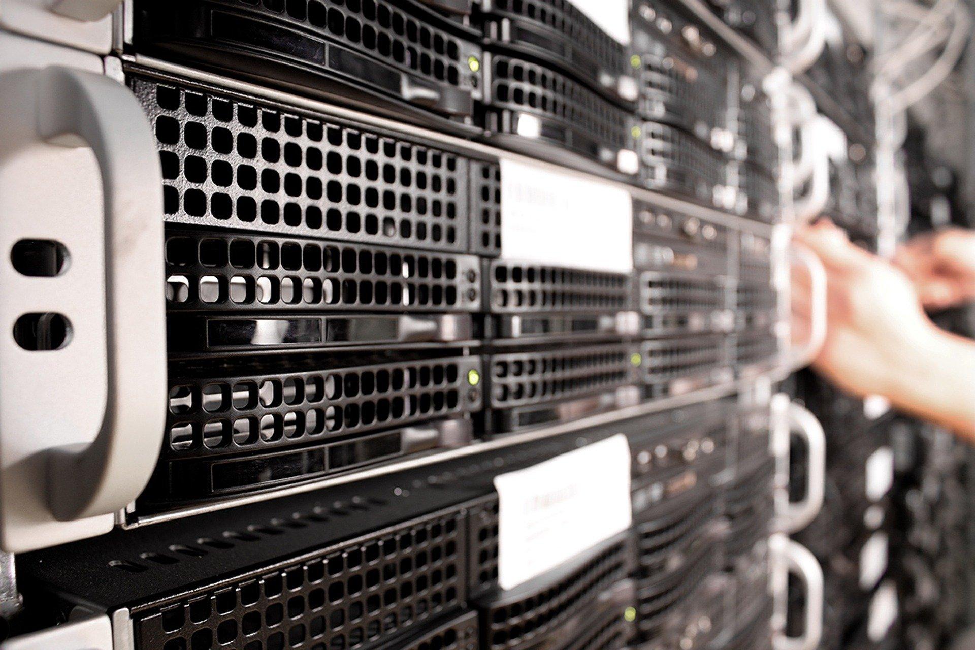 infrastructure-serveurs-peripheriques