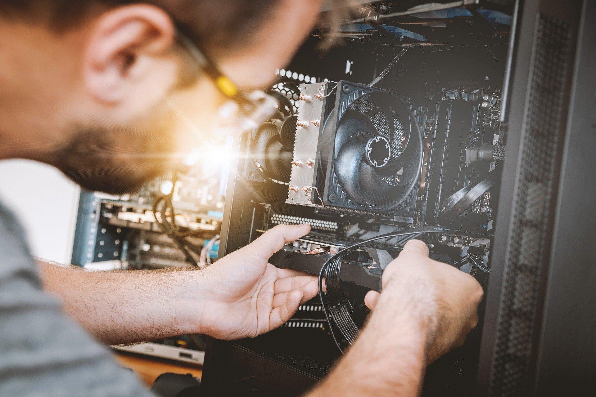 informatique-reparation
